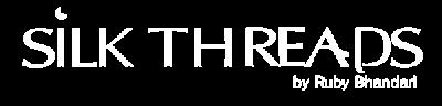 logo-footer-ST