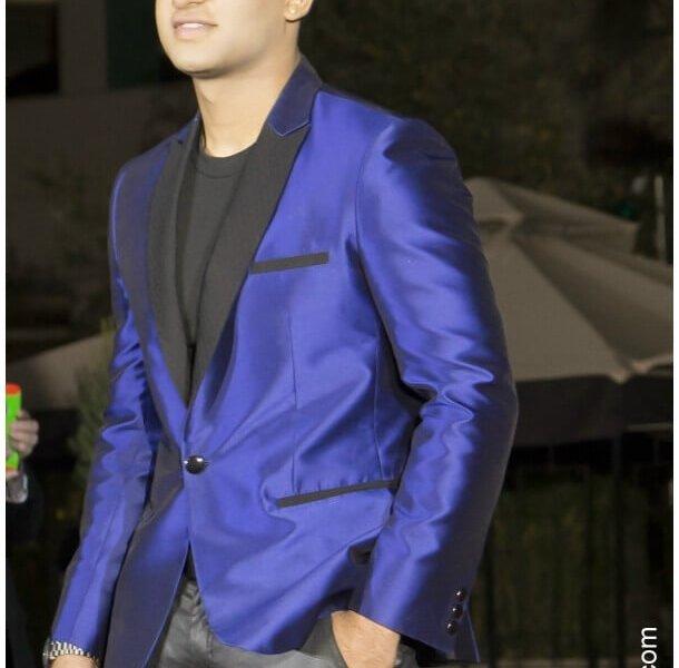 blue-silk-jft