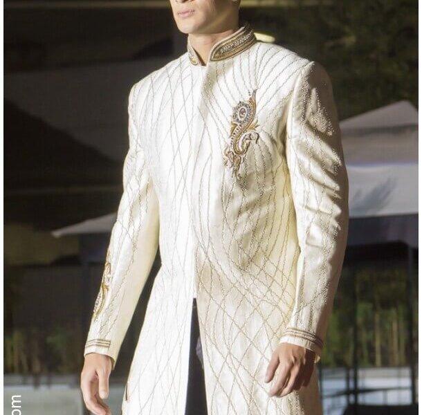 cream-gold-nehru-jkt