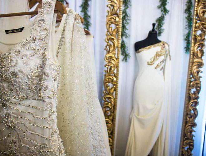 Bridal_Show_120