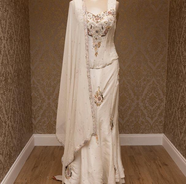 Silk_Threads_Bridal_Show_66
