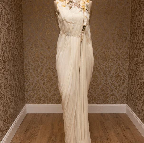 Silk_Threads_Bridal_Show_72
