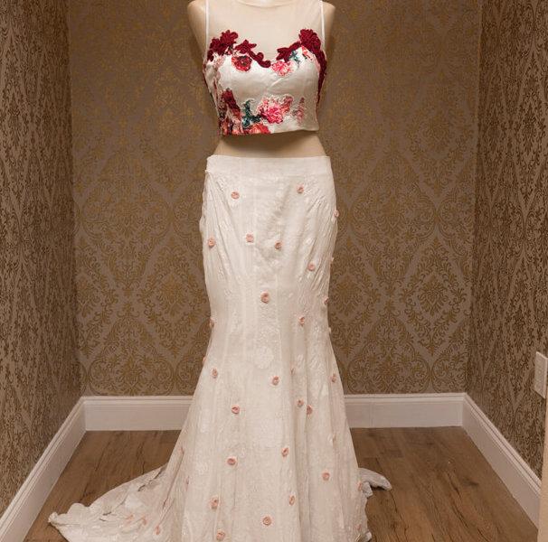 Silk_Threads_Bridal_Show_75