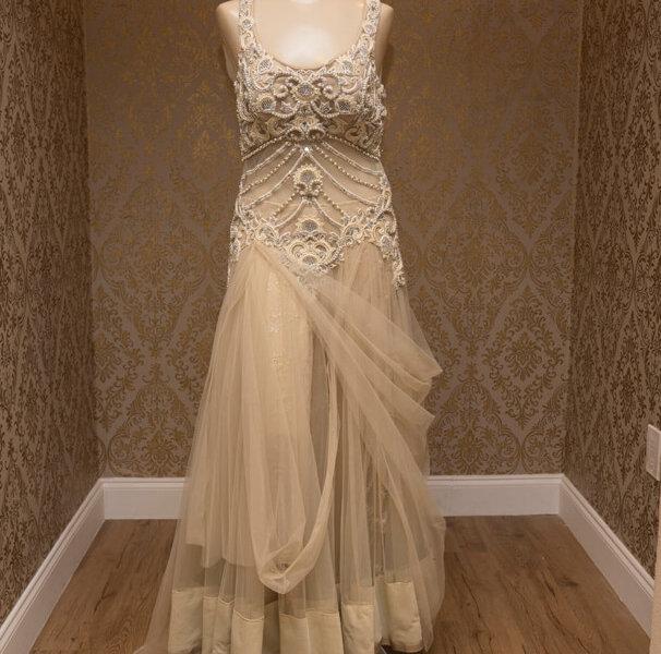 Silk_Threads_Bridal_Show_87