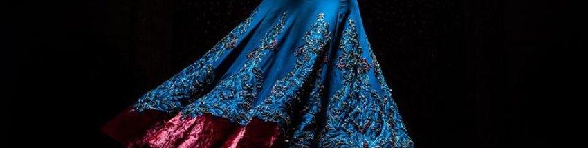 bluebride