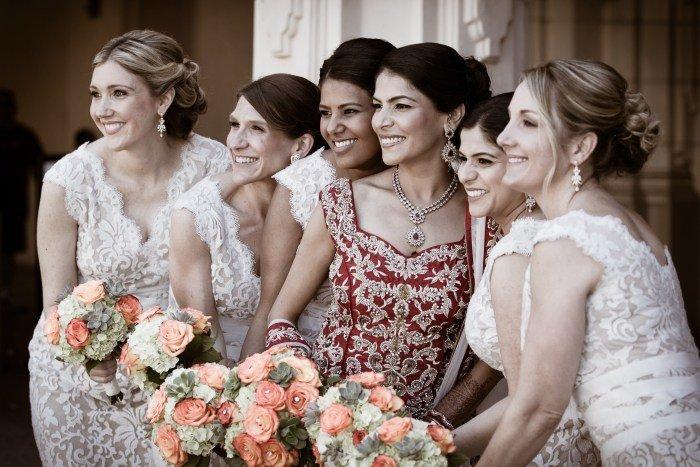 feat-bridesmaidsdresses