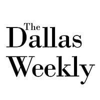 dallas-weekly