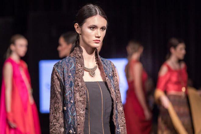 Fashion-Show-17