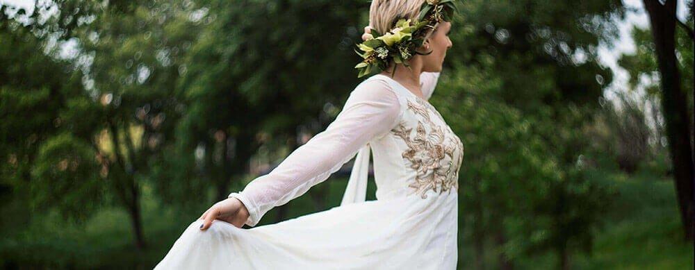 bridal6