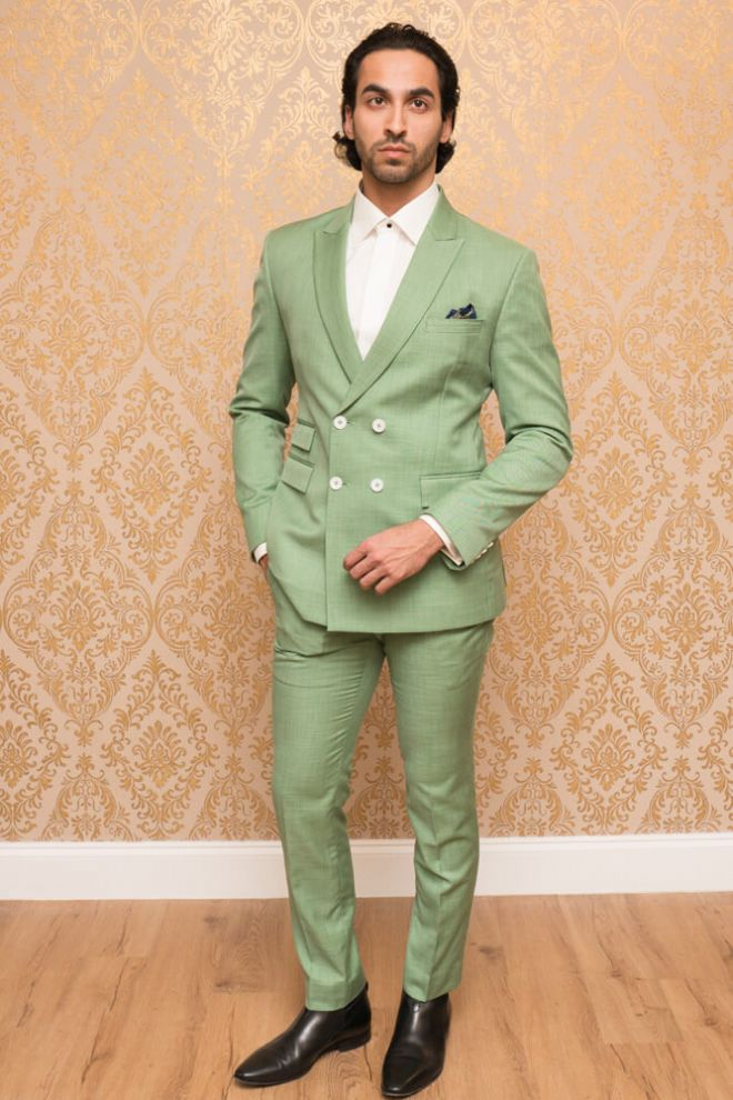 7-2019-greensuit-1