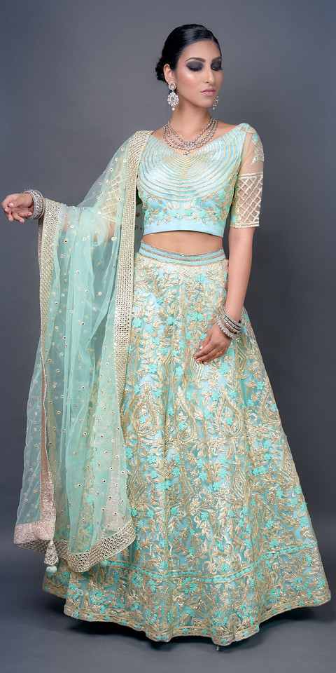 blue-lehenga-edit