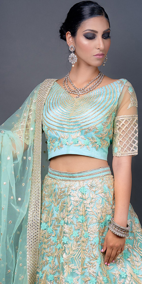 blue-lehenga-edit2
