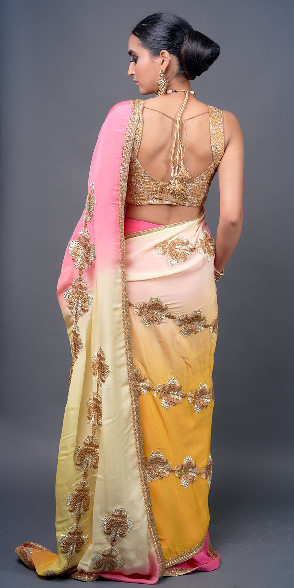 sari-edit