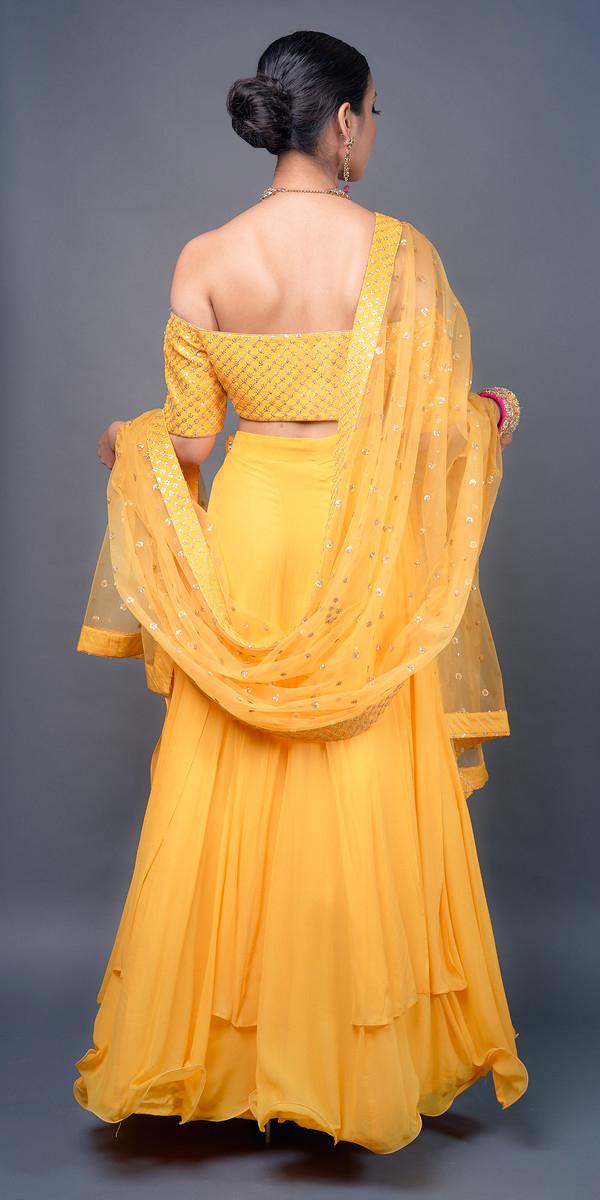 yellow-lehenga-edit